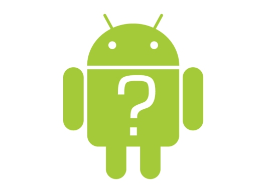 Android Question