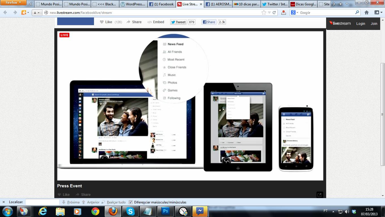 Saiba-como-será-a-nova-timeline-do-Facebook-2