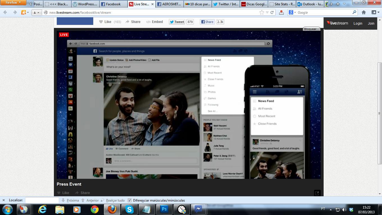Saiba-como-será-a-nova-timeline-do-Facebook